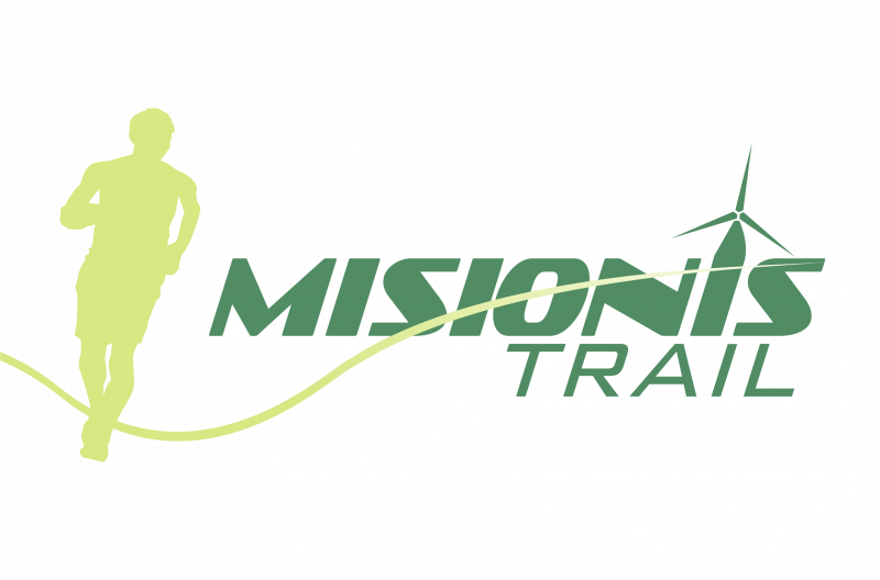 Misionis Trail 2020