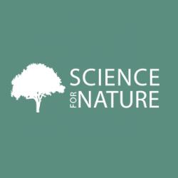 Наука за природата