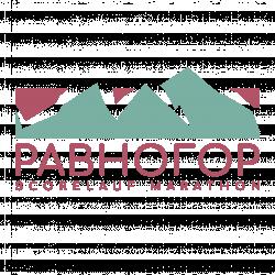 РАВНОГОР Scorelauf Marathon