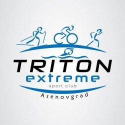 Тритон екстрийм